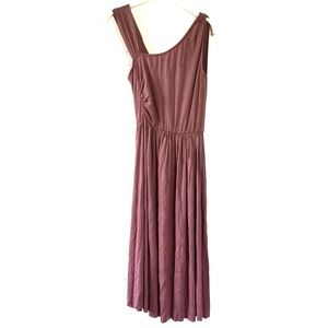 "Rachel Pally Dusk Pink ""Franka"" Dress Small"